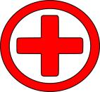 Dr. Andreas Jenke Ihr Hautarzt in Bad Saulgau